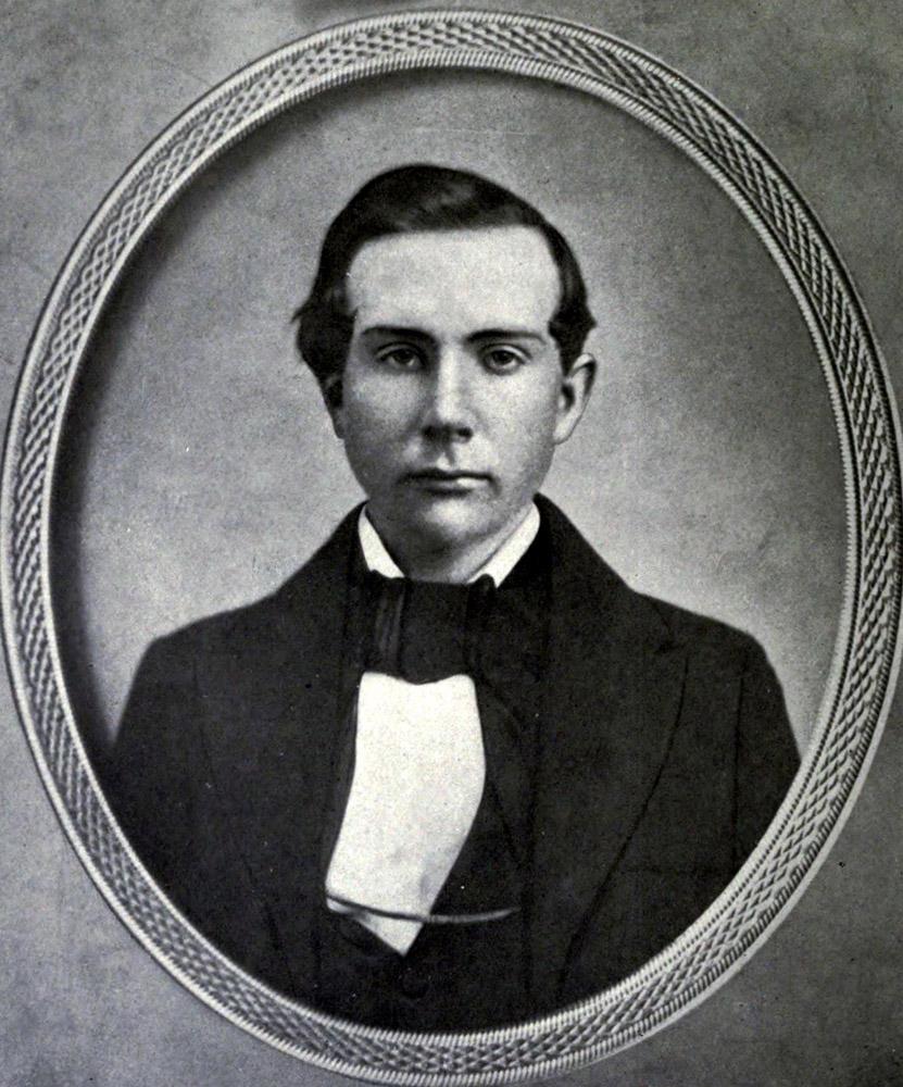 John_D_Rockefeller_aged_18