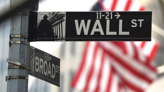 wallstreet_101614getty