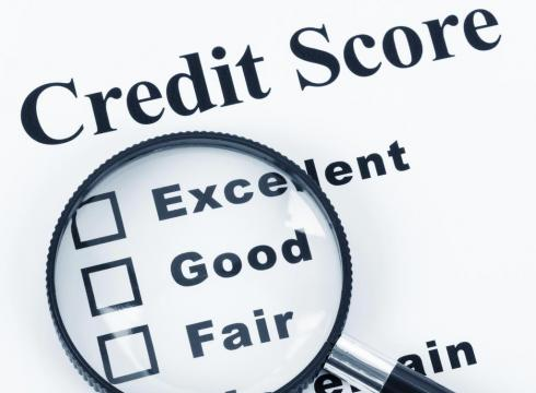 How-Your-Credit-Score-can-Affect-Your-Mortgage