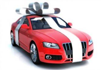 big-ticket-item-online-car-bow