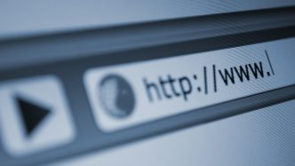 launching-a-website