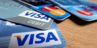 emv-credit-cards