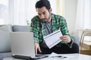 moving-money-affordably
