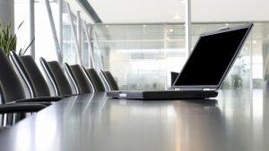 office-laptop-desktop-rental